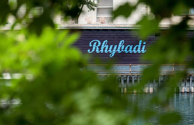Rhybadi_Impressionen_05.jpg