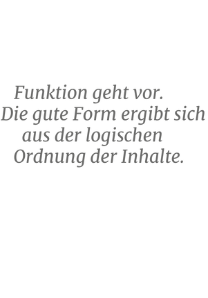 WSI_Kernsatz_09_hoch2.png