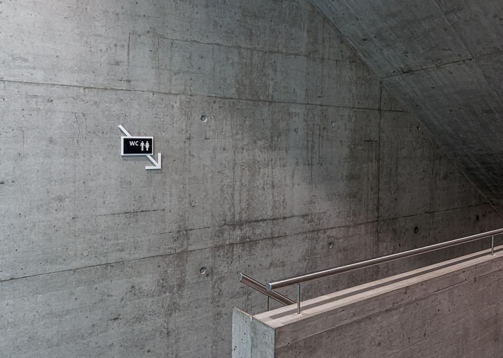 Johanneum_Haus-Domino_051.jpg
