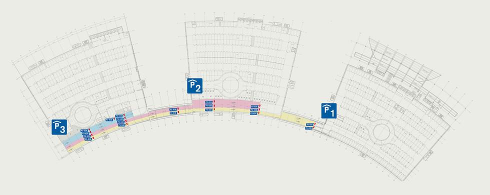 ZRH_C_Zufahrt_Karte.jpg