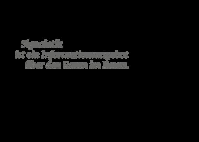WSI_Kernsatz_02_quer.png