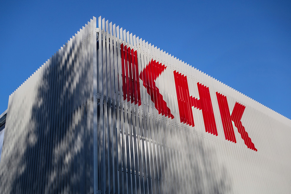 KHK_01.jpg