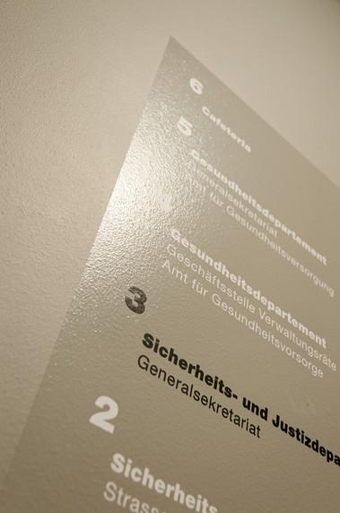 Verwaltungszentrum_ObererGraben_06.jpg