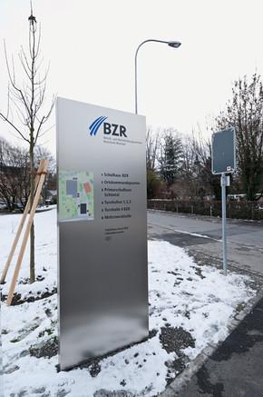 BZR_Altstaetten_02.jpg