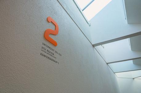 BZWU Berufs- und Weiterbildungszentrum Wil