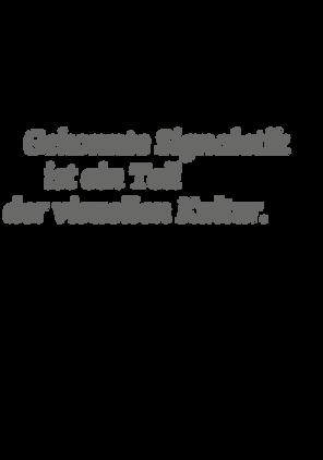 WSI_Kernsatz_15_hoch2.png