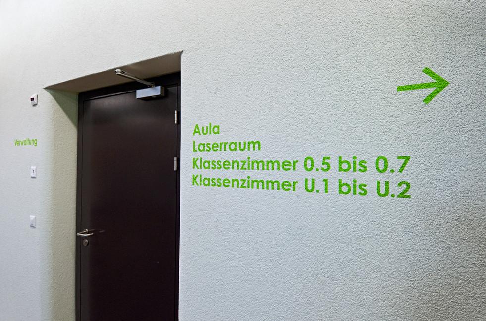 BZ_Mattenhof_08.jpg