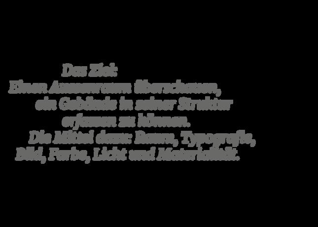WSI_Kernsatz_04_quer.png