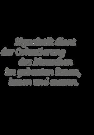 WSI_Kernsatz_03_quer.png