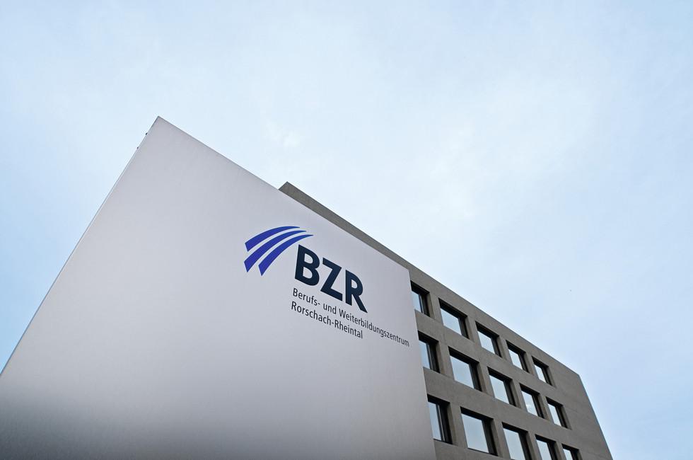 BZR_Altstaetten_01.jpg
