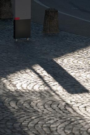 OS_Rorschach_14.jpg