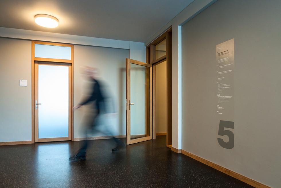 Verwaltungszentrum_ObererGraben_02.jpg