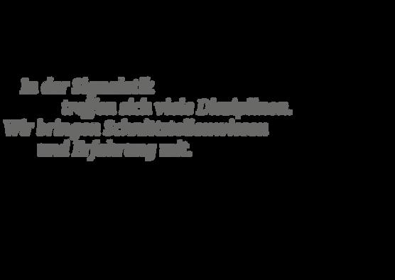 WSI_Kernsatz_13_quer.png