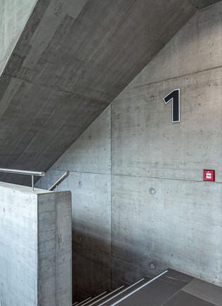 Johanneum_Haus-Domino_136.jpg