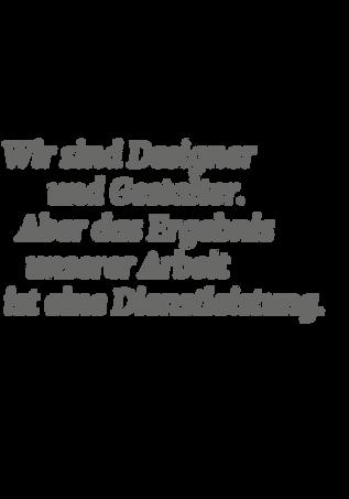 WSI_Kernsatz_10_hoch2.png