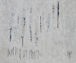 50x60-001.jpg