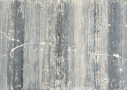 50x70-003.jpg
