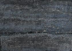 50x70-001.jpg