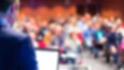 slide_conference.jpg