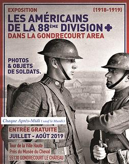AFFICHE Gondrecourt - Copie.jpg