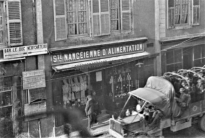 ARC_m_058 Gondrecourt.jpg