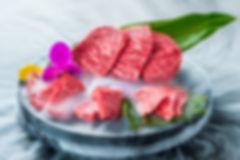 鹿児島で美味しいそうな料理写真を撮影するならStudio88