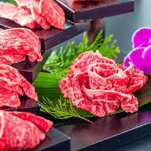 鹿児島で美味しそうな料理写真や印象的な店舗撮影・広告写真を撮るならならstudio88へ。