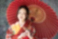 鹿児島でおしゃれな成人写真撮るならStudio88