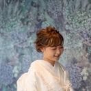 wasou001.jpg
