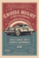 2020 CRUISE NIGHT FLYER V2.jpg