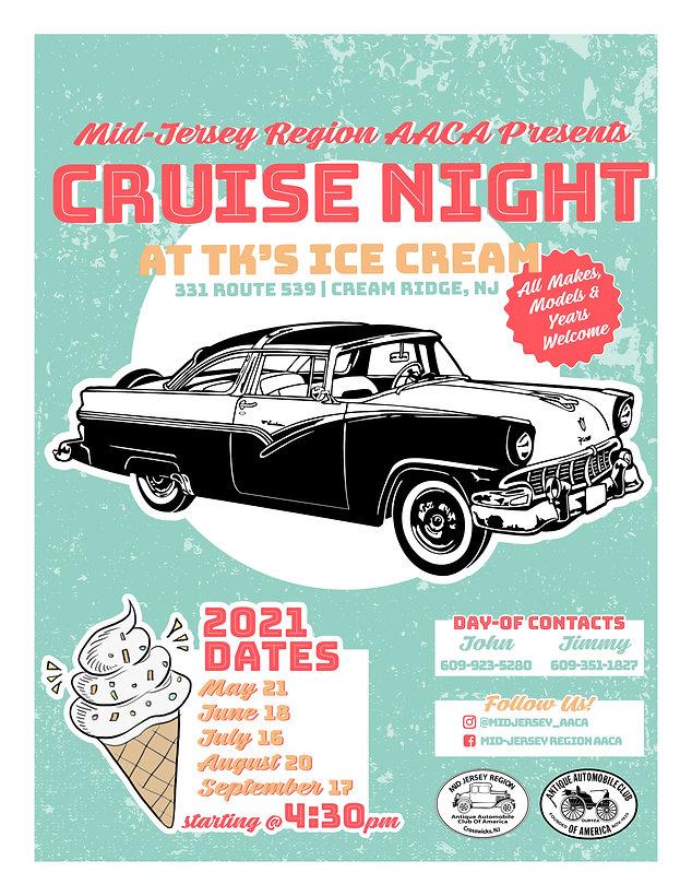 2021 Cruise Night Flyer V3.jpg