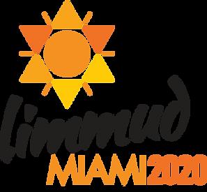 LimmudMiami_20_Logo.png