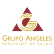 grupo-angeles-logo-png-transparent.png
