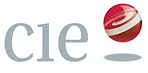 logo-cie.png