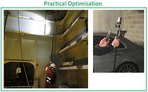Practical optimisation.JPG