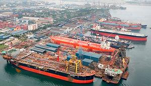 Shipyard repairs.jpg
