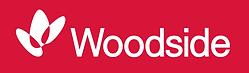 Woodside Log