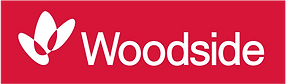 Woodside Log