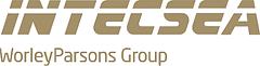 Intecsea logo