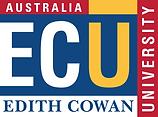 Edit Cowan University Logo