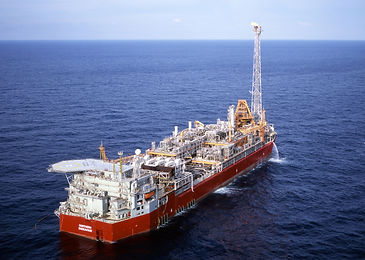 Northern Endeavour FPSO.jpg