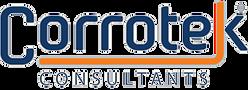 Corrotek Consultants Logo