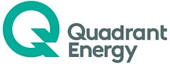 Quadrant Energy Logo