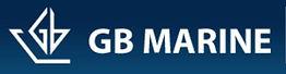 GB Marine.JPG