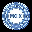 MCIX logo wb Update_4x.png