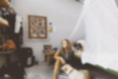 In the room, Emma, Cilla and Sheldon.jpg