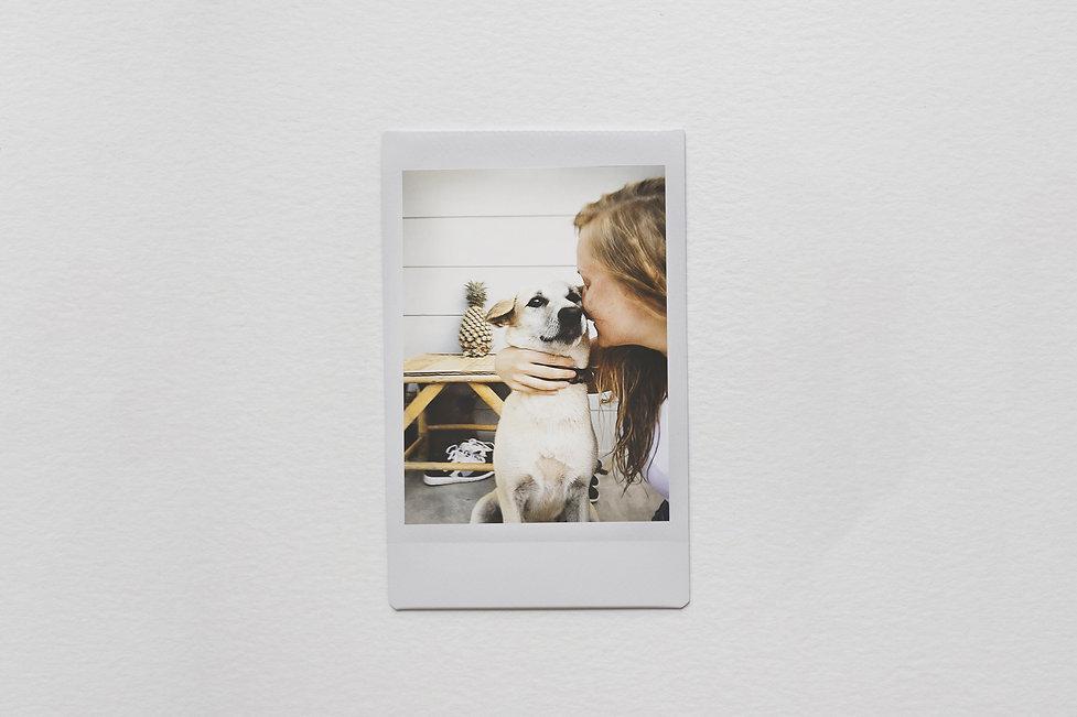 Cilla polaroid.jpg