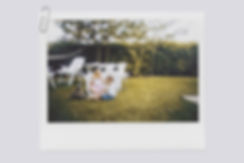 Polaroid clip.jpg