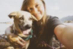 Cilla and Emma.jpg