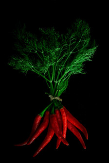 photography vegetables art Prpper